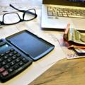 Pago de facturas, de Pixabay