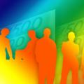 Retribución de socios, de Pixabay