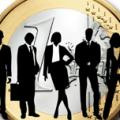 Salarios de empleados, de Pixabay