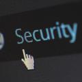 Seguridad informática, de Pixabay