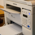 Servicios de impresión, de Pixabay