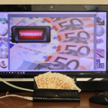 transacciones-online