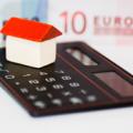 Valor inmobiliario, de Pixabay