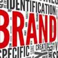 Branding en pymes, de Pixabay