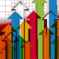 Crecimiento de empresas, de Pixabay