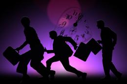 Expatriación de empleados, de Pixabay