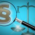 Reforma legal, de Pixabay