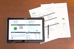 Software de gestión, de Pixabay