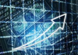 Tecnología financiera, de Pixabay