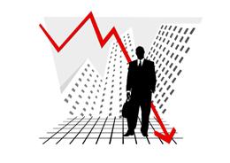 Economista concursal, de Pixabay