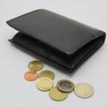 Insolvencia-economica, de Pixabay
