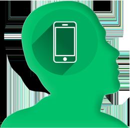 Movilidad inteligente, de Pixabay