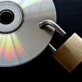 Privacidad de datos, de Pixabay