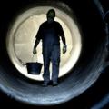 Trabajadores mayores, de Pixabay