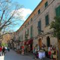 Ciudad española, Palma de Mallorca, de Pixabay
