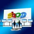 Clientes del retail, de Pixabay