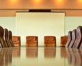Consejo de Administración, de Advisory