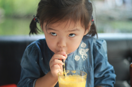 Consumo chino, de Pixabay