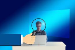 Datos de empleados, de Pixabay