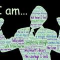 Marca personal, de Pixabay