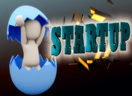 Nuevas empresas, de Pixabay