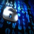 Privacidad de los datos, de Pixabay