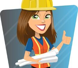 Mujeres trabajadoras, de Pixabay
