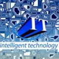 Tecnologías inteligentes, de Pixabay