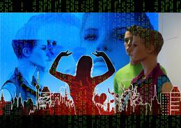 Consumidores digitales, de Pixabay