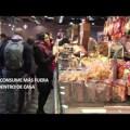 Consumidores españoles, de Nielsen