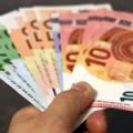 Financiación ajena, de Pixabay