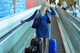 Jóovenes en viajes, de Pixabay