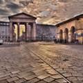 piazza-milan