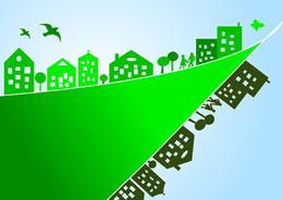Responsabilidad medioambiental, de Pizxabay