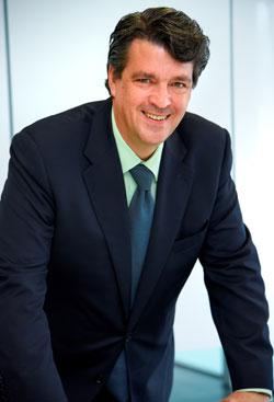 Roque Lozano, de Nokia