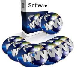 Software en la nube, de Pixabay