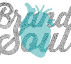 Portada de Brand Soul