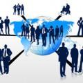 deslocalización de equipos de trabajo, de Pixabay