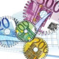 Financiación de empresas, de Pixabay