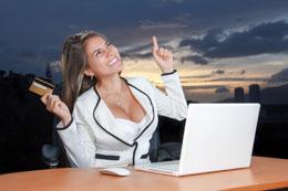 Trabajadores contentos, de Pixabay