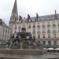 Centro de Nantes, de Open