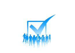 Competencias directivas, de Pixabay