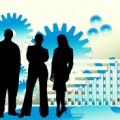 Futuro del trabajo, de Pixabay