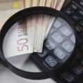 inversión rentable, de Pixabay
