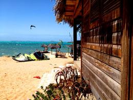 Madagascar, de Open
