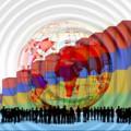Crecimiento mundial, de Pixabay