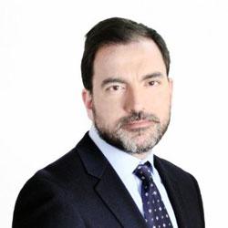 David García Vázquez, de Ayming