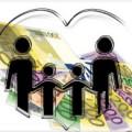 Economía de familia, de Pixabay