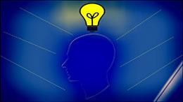 Emprender, de Pixabay