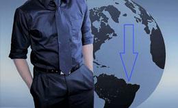 inversiones europeas en Latinoamérica, de Pixabay